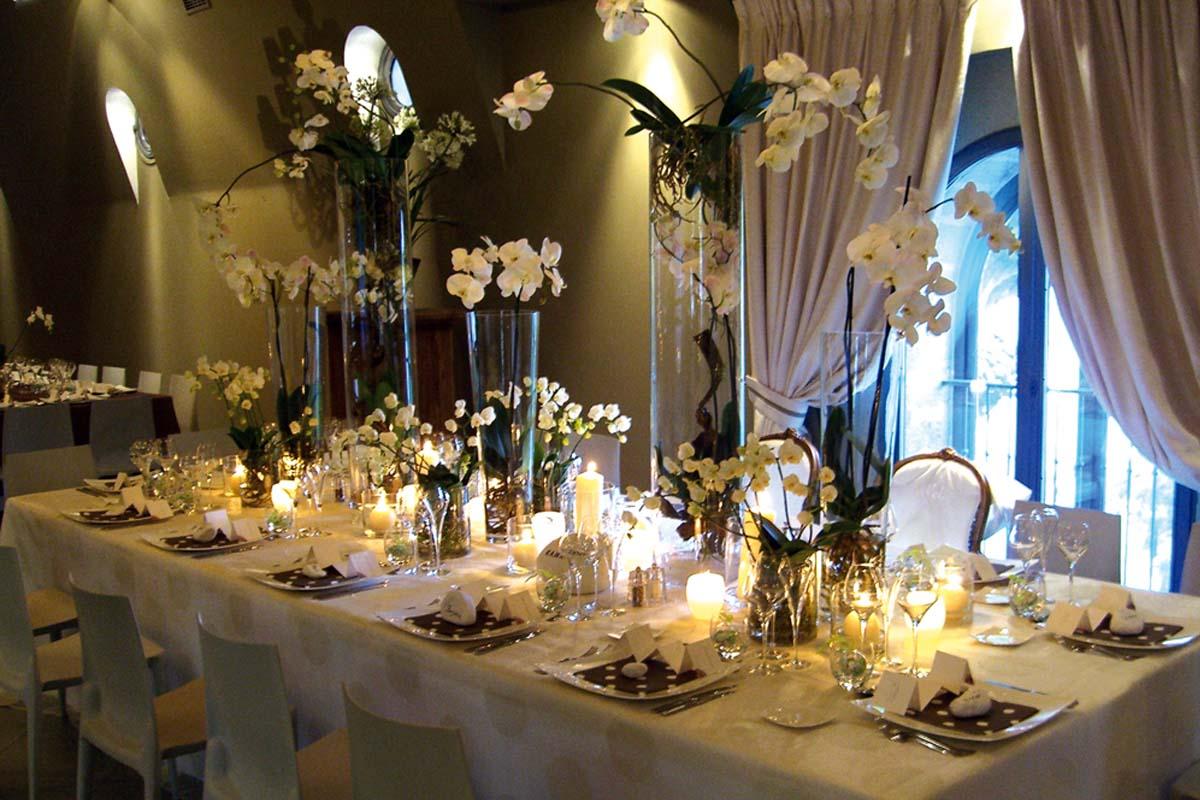 helen mariages organisation r ception invitez un grand traiteur votre table aix avignon. Black Bedroom Furniture Sets. Home Design Ideas